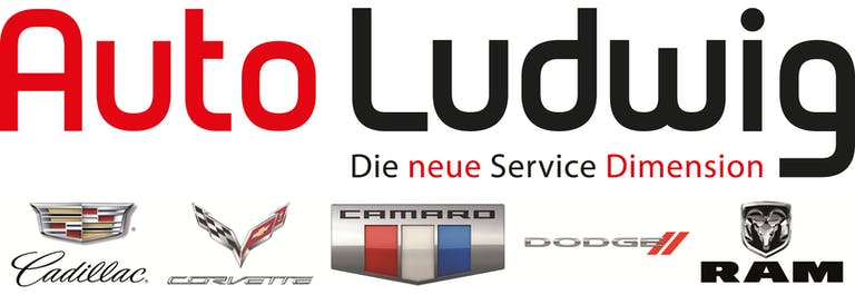 Auto Ludwig Reparatur